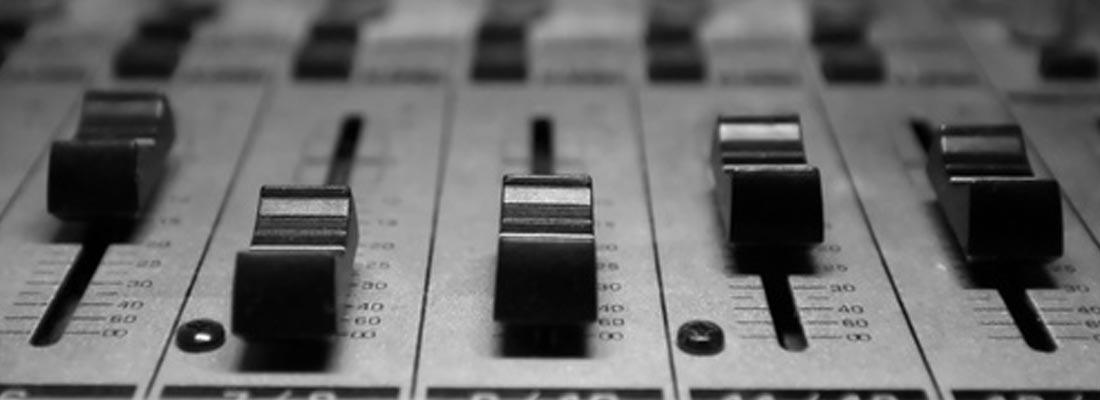 musikproduktion-und-studio